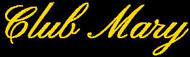 Erotik & Sex Club in Winterthur Töss Logo